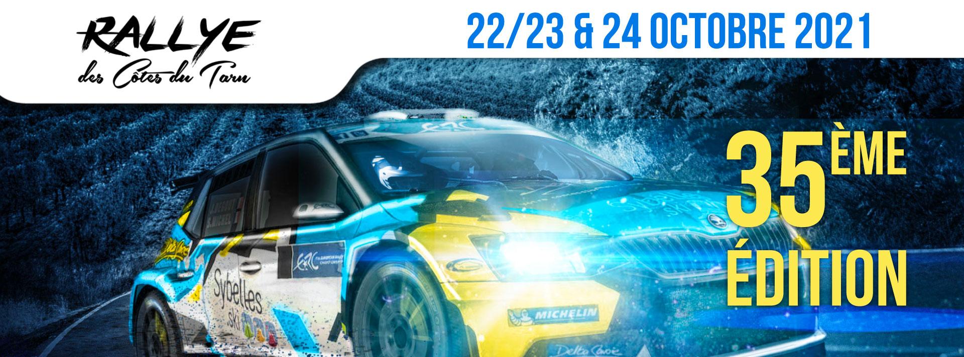 https://www.rallyedescotesdutarn.com/wp-content/uploads/2021/07/rallye-cotes-du-tarn-2021.jpg